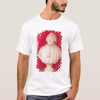 Fehlschlag von Chretien Guillaume T-Shirt