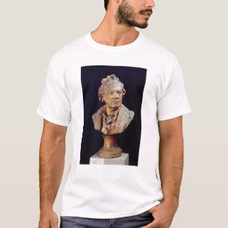 Fehlschlag von Christoph Wilibald von Gluck c.1775 T-Shirt