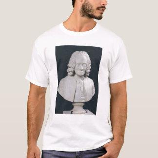 Fehlschlag von Francois Marie Arouet de Voltaire T-Shirt