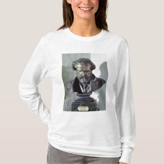 Fehlschlag von Giuseppe Verdi T-Shirt