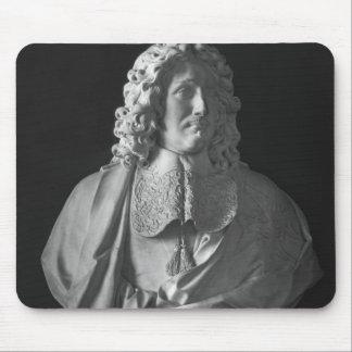 Fehlschlag von Jean-Baptiste Colbert de Torcy Mousepad