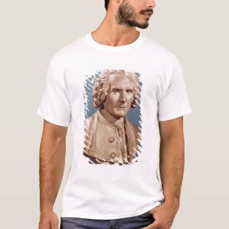 Fehlschlag von Jean-Jacques Rousseau T-Shirt