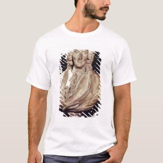 Fehlschlag von Jean-Philippe Rameau 1760 T-Shirt