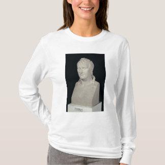 Fehlschlag von Napoleon I 1806 T-Shirt