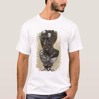Fehlschlag von Voltaire 1778 T-Shirt
