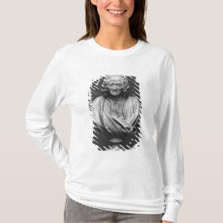 Fehlschlag von Voltaire T-Shirt