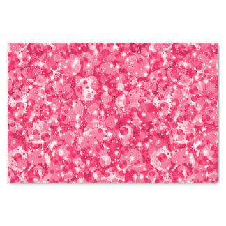 Feier Dots-16-TISSUE PACKPAPIER Seidenpapier