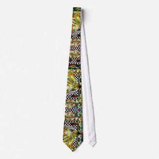 Feier-Krawatte durch Whimzwhirled Individuelle Krawatten