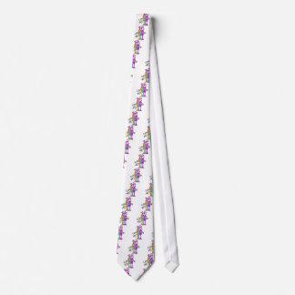 Feiern 40 individuelle krawatten
