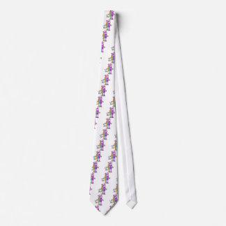 Feiern 60 krawatte