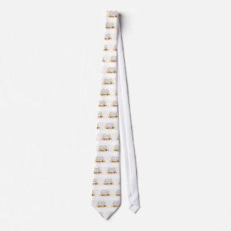 Feiern Sie 100. JahrestagVon Mothers DayGif Personalisierte Krawatte
