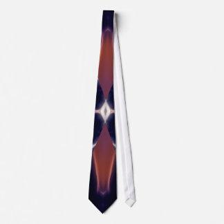 Feiern Sie das Leben Bedruckte Krawatten