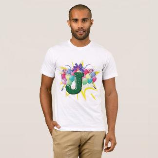 Feiern Sie den T - Shirt der Männer des