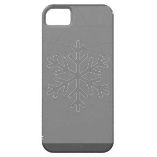 Feiertag iPhone 5 Case