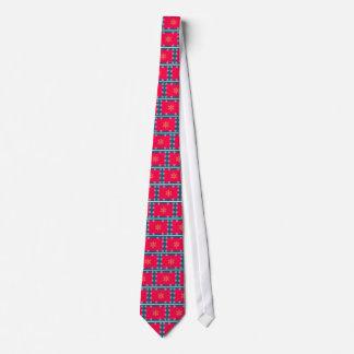 Feiertag Personalisierte Krawatte