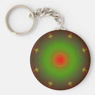 Feiertage Schlüsselanhänger