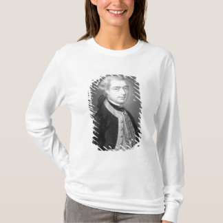 Felice Giardini T-Shirt