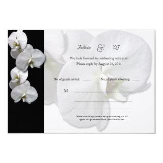 Felicia UAWG Einladung