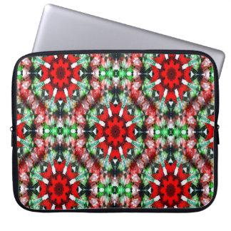 Feliz Navidad! …. Laptop Sleeve