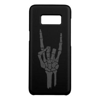 Felsen auf Telefon-Kasten Case-Mate Samsung Galaxy S8 Hülle