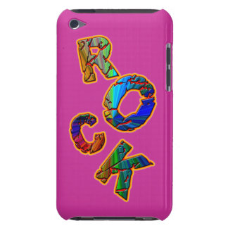 FELSEN B1 iPod TOUCH CASE