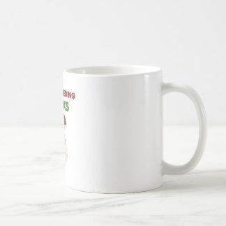Felsen Brust-fütternd, milk Mutter, Baby füttern Kaffeetasse
