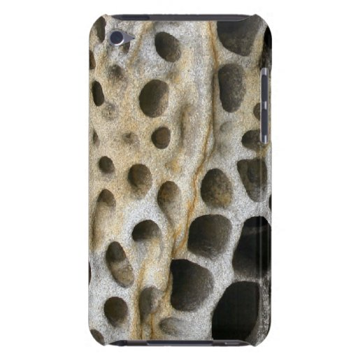 FELSEN BARELY THERE iPod CASE