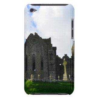 Felsen von Cashel iPod Touch Hülle