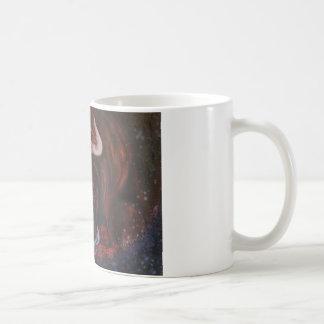 Ferdinand der Stier Kaffeetasse