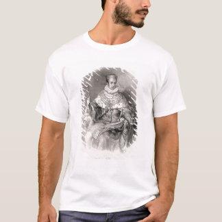 Ferdinand I (1793-1875), König von T-Shirt