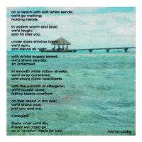 Romantisch Gedichte Geschenke Zazzlede