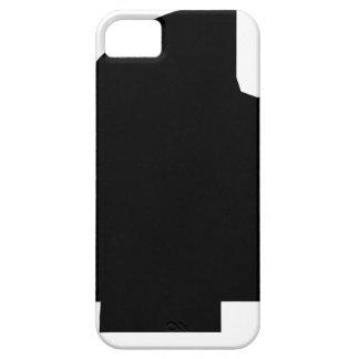 Fernlastfahrer Schutzhülle Fürs iPhone 5