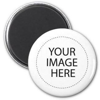 Fertigen Sie Ihr Material besonders an Runder Magnet 5,1 Cm