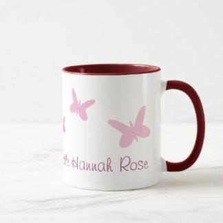Fertigen Sie Ihre Tasse besonders an