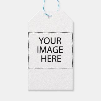 Fertigen Sie mit Ihrem Bild besonders an Geschenkanhänger