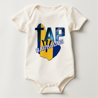 Fertigen Sie Produkt besonders an Baby Strampler