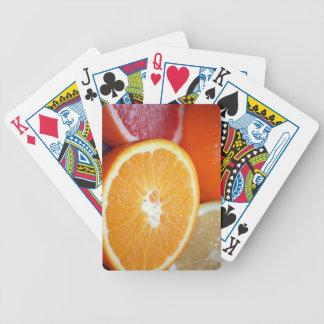 Fertigen Sie Produkt besonders an Bicycle Spielkarten