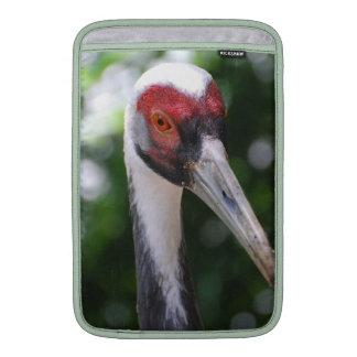 Fertigen Sie Produkt besonders an Sleeves Fürs MacBook Air