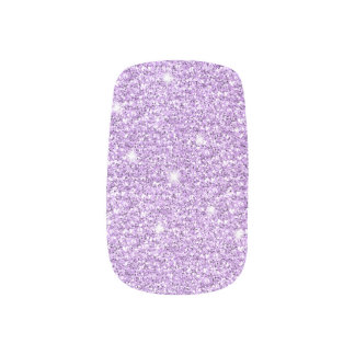 Fertigen Sie Produkt besonders an Minx Nagelkunst
