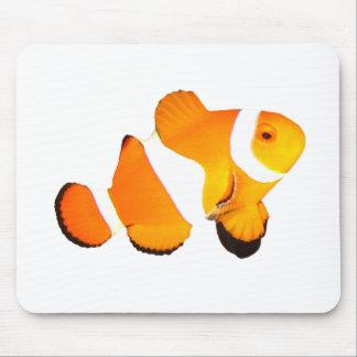 Fertigen Sie Produkt besonders an Mauspad