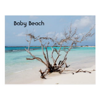Fertigen Sie Produkt besonders an Postkarte