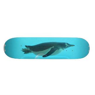 Fertigen Sie Produkt besonders an Individuelles Skateboard