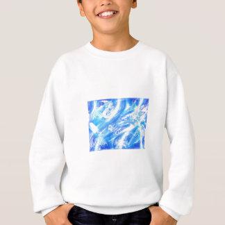 Fertigen Sie Produkt besonders an Sweatshirt