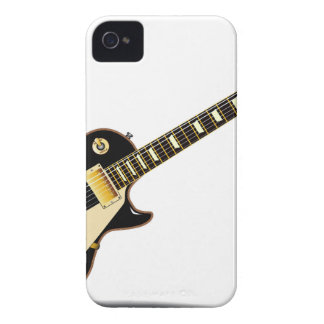 Feste Blues iPhone 4 Cover
