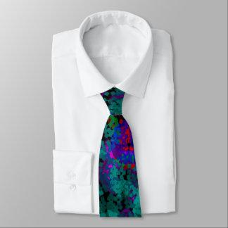 Festliche Krawatte