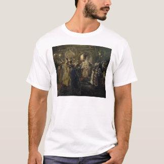 """Festnahme """"Stadt"""" Philip, 1910 T-Shirt"""