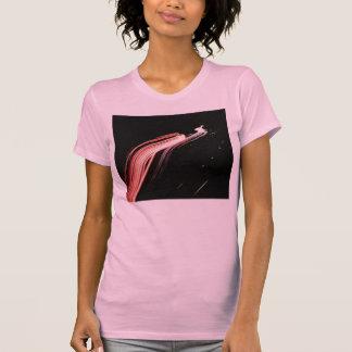 FEUER-ARBEITEN T-Shirt