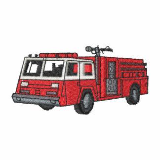 Feuer-Motor