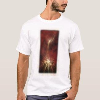 Feuer T-Shirt