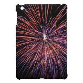 Feuerwerke iPad Minifall Hülle Für iPad Mini